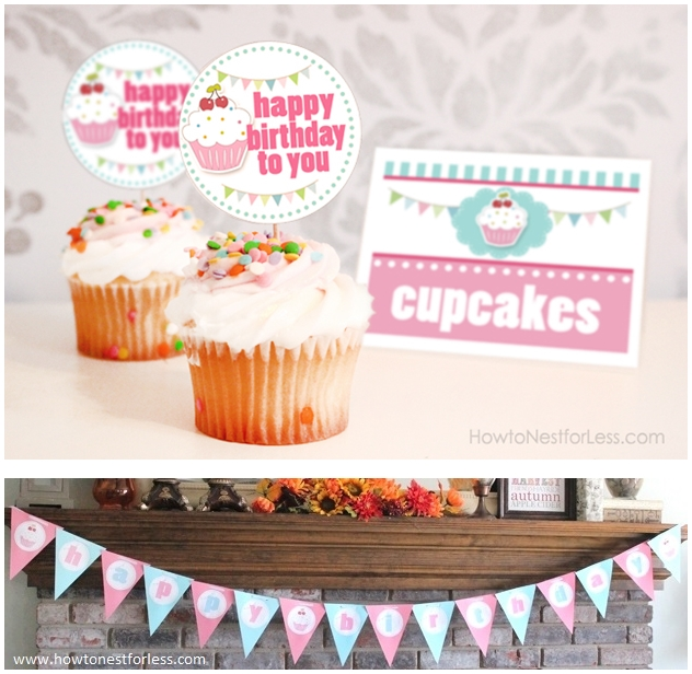 Birthday-cupcake-toppers_inuse_howtonestforless
