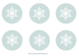 Snowflake_banner_topper_label_simpleasthatblog
